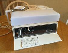 Vintage Goblin 860 Teasmade (Working Great)