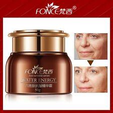 Korea Anti wrinkle Remover Face Cream anti Aging Dry Skin Hydrating Facial Lifti