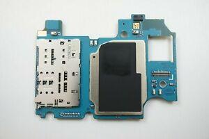 Samsung Galaxy A10e SM-A102U Motherboard Logic Board METRO PCS