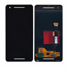 """5"""" Google Pixel 2 G011A AMOLED LCD Display Touch Screen Assembly Black"""