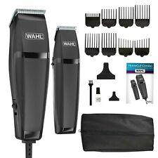 Wahl Pro Hair Cutting Kit Professional Barber Machine Clipper Haircut Trimmer