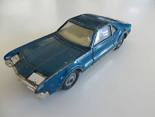 Corgi Oldsmobile Super88 235