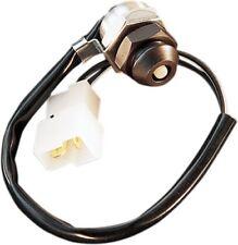 Kimpex - 01-111-14 - Kill Switch, Switch Only 01-111-14 KX011114