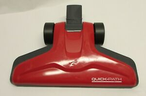 FLOOR NOZZLE For Dirt Devil Simplistik  Stick Vacuum SD22010 excellent Pre-Owned