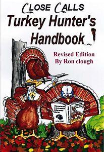 Turkey Hunter's Handbook