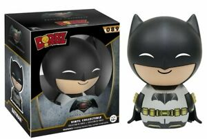 Dorbz Batman v Superman 089 Batman  EE Funko 75187