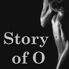 Story of O - Pauline Réage - Unabridged - Erotic Classic - MP3 Download