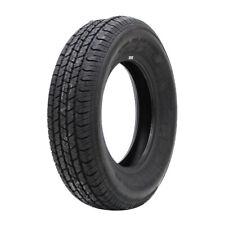1 New Cooper Trendsetter Se  - P235/75r15 Tires 2357515 235 75 15