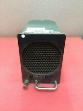 Cisco N10-FAN2 Fan Module for UCS 6140XP