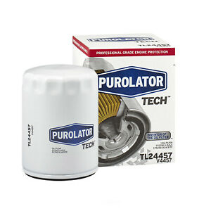 Engine Oil Filter Purolator TL24457
