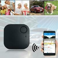 Mini-GPS-Tracking-Gerät Auto Haustiere Kinder Motorrad Tracker Locator Anti-Lost
