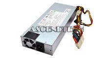 SUPERMICRO ABLECOM SP302-1S 300W SINGLE 1U SWITCHING POWER SUPPLY PWS-0054 USA