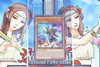 YuGiOh Fantastical Dragon Phantazmay DUOV-EN074 1st Edition Ultra Rare