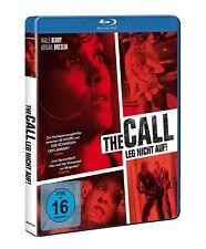 The Call - Leg nicht auf! Blu Ray NEU+OVP