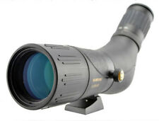 Visionking 12-36x50 Waterproof Bak4 Spotting Scope 2 Speed Focus & Tripod New