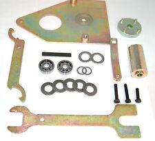 SeaDoo Supercharger Refresh Kit w/ Tools Rebuild GTX RXP-X RXT-X 4-TEC 2004-2005