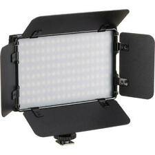 Fiil CamBee VL15B Video Bi-Color 15W 3200 to 5600K On-Camera LED Panel Light