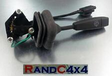 PRC3900 Land Rover Defender Windscreen Wash Wiper Stalk Switch Washer 90 110