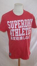 T-shirt Superdry Taille L à - 52%