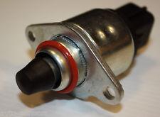 Idle Air Speed Control Valve for Subaru 22650AA192, 22650AA19C, A33 661 R02 IAC