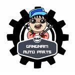 GangNam Auto Parts
