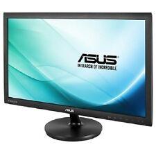 """ASUS VS247HR LED-Monitor 59,9 cm (23.6"""") HDMI DVI VGA 1920x1080 Pixel 2ms"""