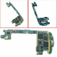 Repair Main Motherboard Repair For Samsung Galaxy S3 GT i9300 16GB Unlocked