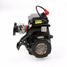 Rovan 45cc 4 Bolt Engine for LT / X2 / 5ive