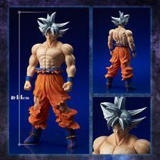 DRAGONBALL SUPER SON GOKOU Migatte no Gokui GIGANTIC SERIES, X-Plus ,NEW,Pre