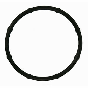 Engine Coolant Outlet Gasket Fel-Pro 36016