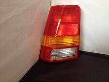 Vauxhall/opal Kadett/ Astra Hatchback Rear Light Assy
