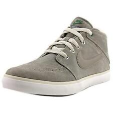 Chaussures gris Nike pour homme, pointure 39