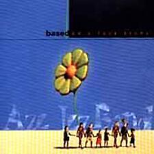 AZZ IZZ BAND - BASED ON A TRUE STORY - 13 TRACK MUSIC CD - LIKE NEW - I191