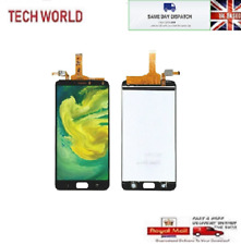"FOR ASUS Zenfone 4 MAX ZC520KL X00HD 5.2"" LCD Display Touch Screen Digitizer UK"