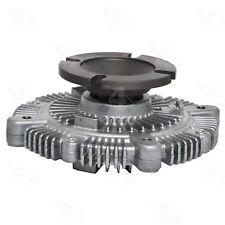 Engine Cooling Fan Clutch TORQFLO 922554 fits 81-95 Toyota Pickup 2.4L-L4