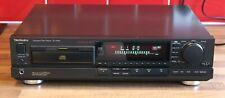 Technics SL-P555 High End CD Player