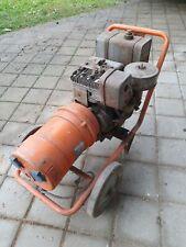 Stromerzeuger - Stromgenerator -...