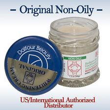 10 Jars of St. Dalfour Gold Seal Beauty Whitening Cream Non-Oily Filipina-1