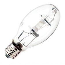 MH150/ED28/U/4K/MED METAL HALIDE 150W ED28 E39 4K 150W MH LAMP 150WATT