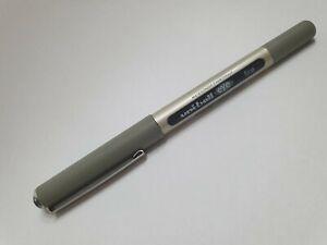 black pen, office pen