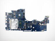 Lenovo Y700-17ISK Y700 Mainboard BY511 NM-A541 i7-6700HQ Nvidia GTX 960M 4GB