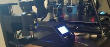 3D Printing Service. Priced per item. PLA, PETG, ABS or Resin