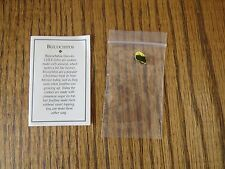 American Girl Doll Josefina Bizcochitos recipe pamphlet from Christmas Eve Set