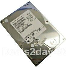 Hitachi 1TB SATA HDS721010CLA332 32MB Rigide Lecteur