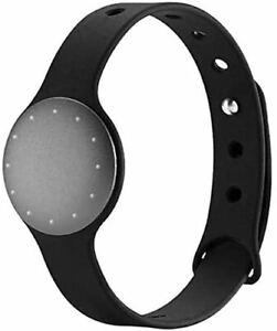 Misfit Shine Fitness +Sleep monitor - for iOS and Android  (Gray)