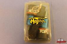 MOTRAX TOP BLOCK KIT ROULETTES FOR YAMAHA YZF R1 2002 PART# RLY10