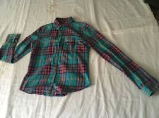 Hollister  Shirts Size UK S