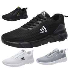 Scarpe Uomo Sneaker Sportive Da Ginnastica Tennis Running Corsa Palestra
