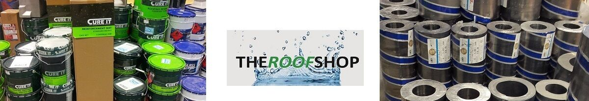 the-roof-shop