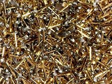47.06 Grams - SCRAP GOLD RECOVERY - Processor Pins